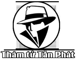 Dich vu tham tu tu chuyen nghiep - Cong ty tham tu tu Tan Phat