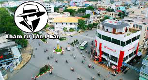 cong-ty-dich-vu-tham-tu-uy-tin-chat-luong-tai-bac-lieu