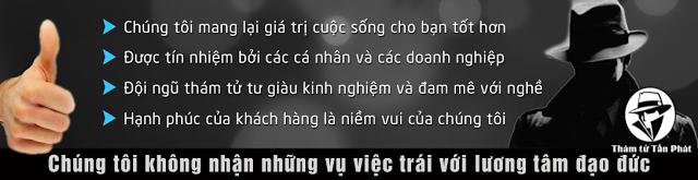 cong-ty-tham-tu-chuyen-nghiep-o-binh-duong