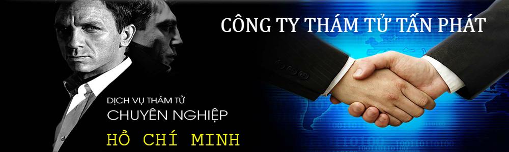 Dịch vụ thám tử chuyên nghiệp Việt Nam