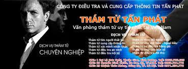 cong-ty-tham-tu-tu-tan-phat-sai-gon