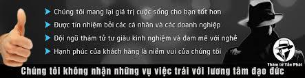 cong-ty-tham-tu-uy-tin-tai-viet-nam