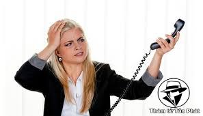 Dịch vụ điều tra chủ nhân số thuê bao điện thoại di động