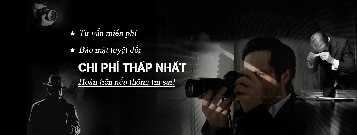 dich-vu-tham-tu-dieu-tra-ngoai-tinh-ke-chuyen