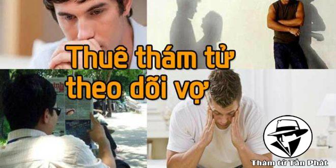 dich-vu-tham-tu-uy-tin-chat-luong-tai-viet-nam