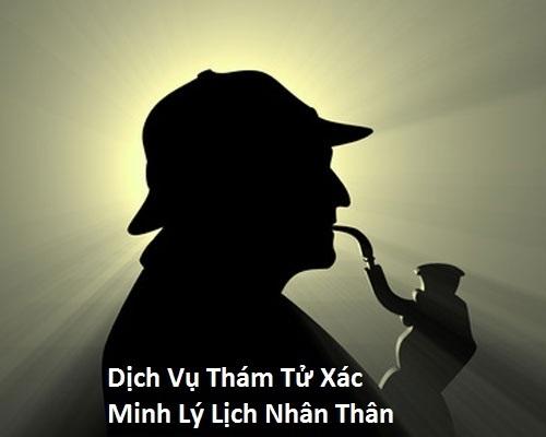 dich-vu-tham-tuxac-minh-than-nhan-ly-lich