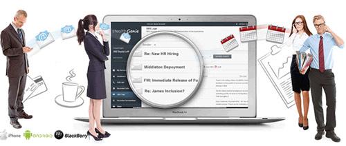 mobile-phone-spy-software-phan-mem-quan-ly-dien-thoai