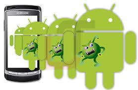phan-mem-theo-doi-android