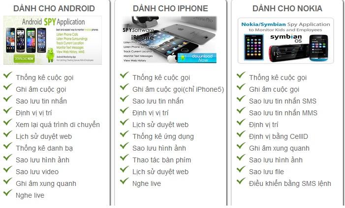 phan-mem-theo-doi-giam-sat-samsung-spyphone
