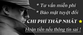 tai-sao-nen-chon-tham-tu-tan-phat