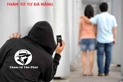 Thám tử Đà Nẵng
