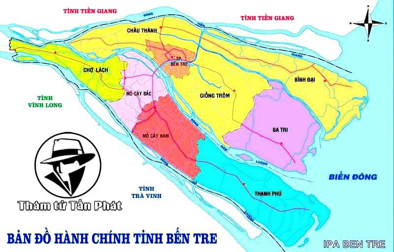 tham-tu-gia-re-tai-tinh-be-tre-viet-nam