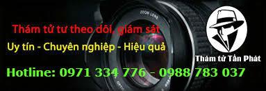 Dịch vụ thám tử chuyên nghiệp ở Lâm Đồng