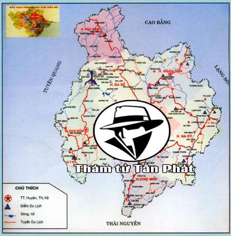 /tham-tu-tai-tinh-bac-kan-viet-nam