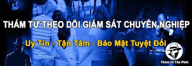 tham-tu-theo-doi-giam-sat-chuyen-nghiep-uy-tin