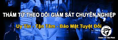 tham-tu-theo-doi-giam-sat-chuyen-nghiep