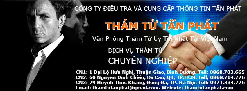 tham-tu-theo-doi-ngoai-tinh-ke-chuyen-pha-an