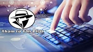 tham-tu-thoi-internet