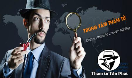 tham-tu-tu-chuyen-theo-doi-ngoai-tinh-tphcm