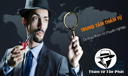 tham-tu-tu-dieu-tra-tien-hon-nhan