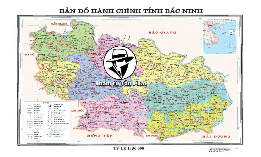 tham-tu-tu-tai-tinh-bac-ninh-viet-nam