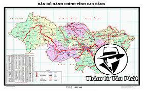tham-tu-tu-tai-tinh-cao-bang-viet-nam