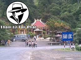 tham-tu-uy-tin-tai-bao-loc-lam-dong