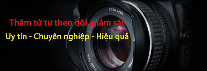 theo-doi-ngoai-tinh-tai-tphcm
