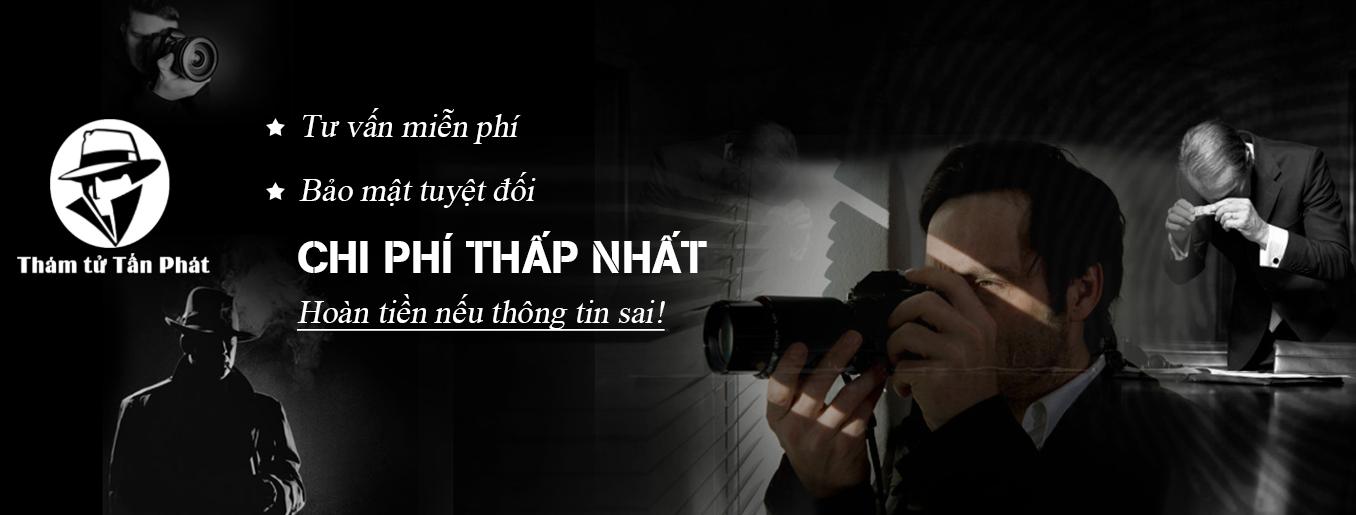 Dịch vụ thuê thám tử tại Đắk Lắk uy tín, chuyên nghiệp Việt Nam