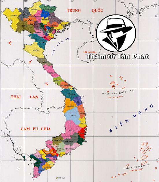 van-phong-tham-tu-noi-tieng-tai-viet-nam