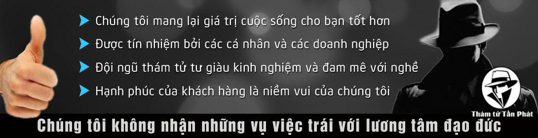 van-phong-tham-tu-so-1-viet-anm