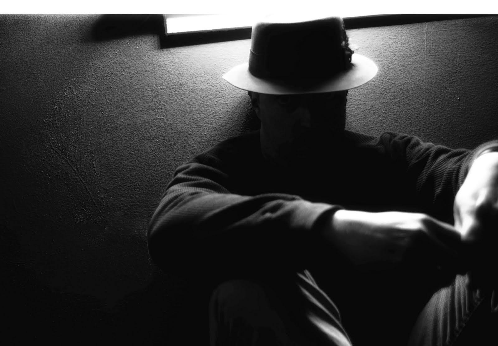 Kỹ năng tìm kiếm chứng cứ qua internet của một thám tử chuyên nghiệp