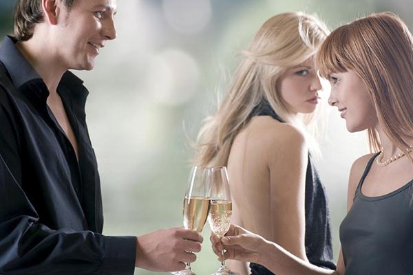 Dịch vụ thám tử điều tra xác minh nhân thân người chuẩn bị cưới