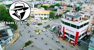 Dịch vụ thám tử giá rẻ, uy tín, chuyên nghiệp tại Bạc Liêu Việt Nam