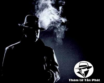 Thám tử giá rẻ tại tỉnh Bến Tre, Hậu Giang, Kiên Giang Việt Nam