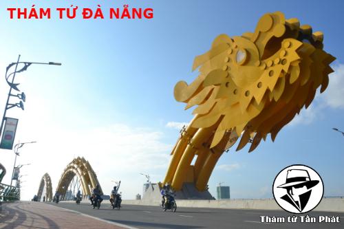 Văn phòng thám tử tư uy tín tại Đà Nẵng