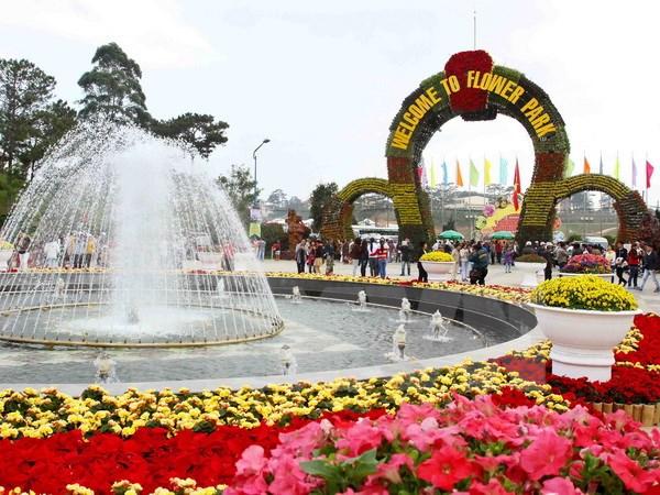 Văn phòng thám tử tư uy tín tại Đà Lạt, Lâm Đồng