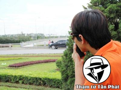 Thám tử tư Huyện Xuân Lộc Đồng Nai
